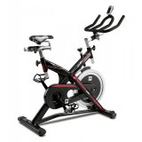 Rower spiningowy BH Fitness SB2.6 H9173