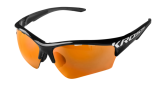 Okulary Kross DX-OPTIC 1 czarne