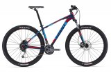 Rower Giant TALON 29er LTD 2016