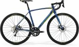 "Rower Merida CYCLO CROSS 300 28"" 2020"