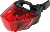 Lampa tylna Kross RED DRAL
