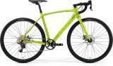 "Rower Merida CYCLO CROSS 100 28"" 2020"