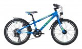 Rower Cube KID 200 ALLROAD 2015